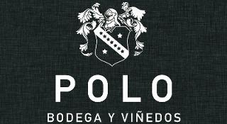 Bodega y Viñedos Polo