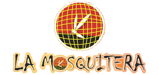 La Mosquitera 88.1- FM Comunitaria
