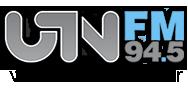 FM UTN 94.5 - Mendoza