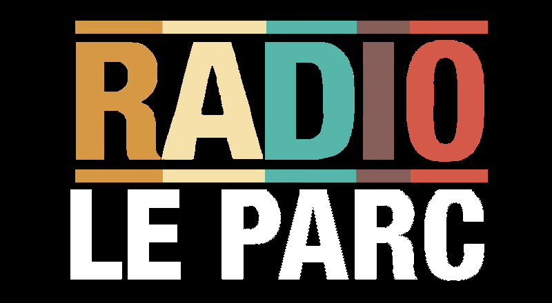 Radio Le Parc