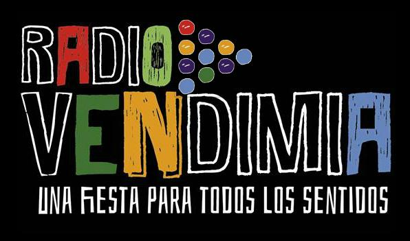 Radio Vendimia
